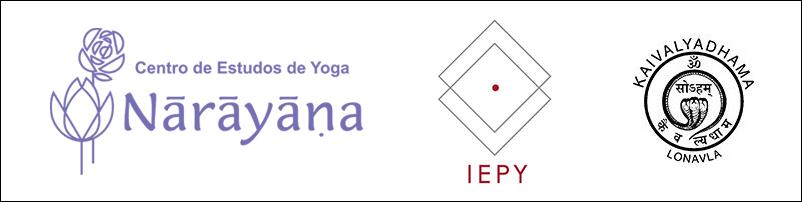 Hatha Yoga Asanas, Bandhas, Kriyas, Mudrás, Yoga Nidra e Pranayamas